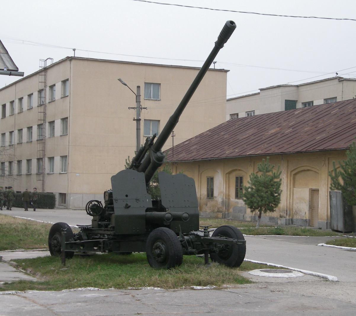 SOLIDARIYACK pour le prototypeuh de nos canons d'artillerie  Index