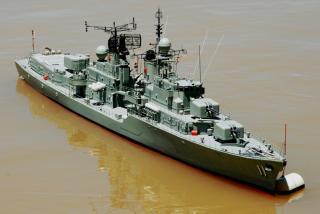 Imagine atasata: HMAS Vampire.jpg