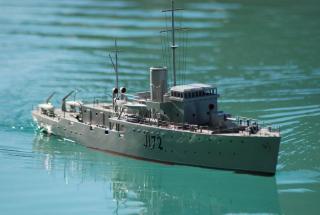 Imagine atasata: HMAS Wollongong.jpg