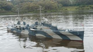 Imagine atasata: HMAS Perth 1.jpg