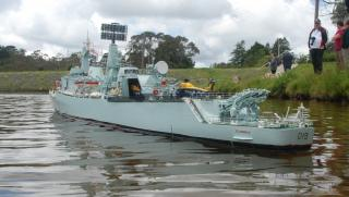 Imagine atasata: HMS Glamorgan.jpg
