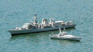Imagine atasata: HMS Westminster F237 si HMAS Ararat.jpg