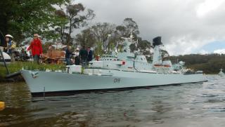 Imagine atasata: HMS Glamorgan 1.jpg