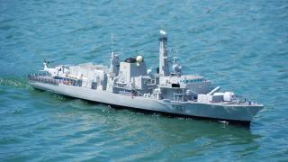Imagine atasata: HMS Westminster.jpg