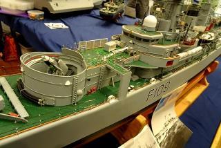 Imagine atasata: HMS Leander F109.jpg