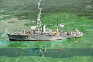 Imagine atasata: HMAS Cowra 1.jpg