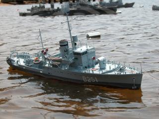 Imagine atasata: HMAS Dubbo.jpg