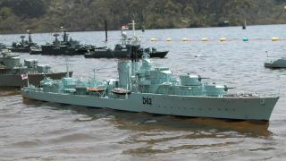 Imagine atasata: HMS-Jutlad.jpg