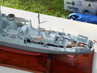 Imagine atasata: HMAS Toowoomba 2.jpg