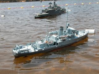 Imagine atasata: HMAS Dubbo 0.jpg