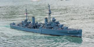 Imagine atasata: HMAS Hobart m.jpg