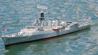 Imagine atasata: HMS Zulu.jpg