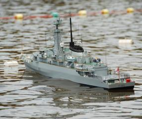 Imagine atasata: HMS Avenger.jpg