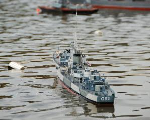 Imagine atasata: HMAS Quickmatch.jpg