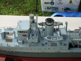 Imagine atasata: HMAS Toowoomba 3.jpg