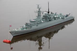 Imagine atasata: HMS Ardent.jpg