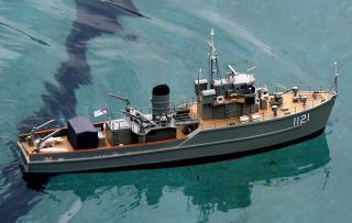 Imagine atasata: HMAS Curlew.jpg