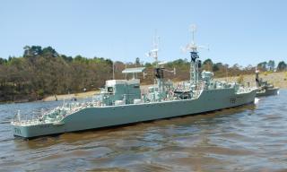 Imagine atasata: HMS Lincoln.jpg