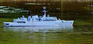Imagine atasata: HMS BROADSWORD.jpg