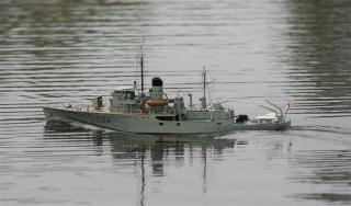 Imagine atasata: HMAS Katoomba.jpg