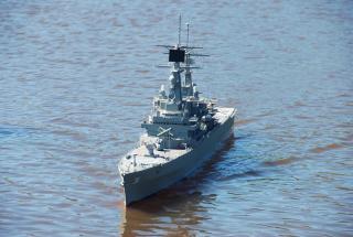 Imagine atasata: USS Virginia.jpg