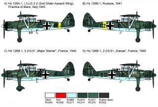 Imagine atasata: BRP72045 He-126-CAMO krabicka.jpg