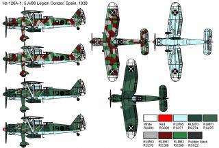 Imagine atasata: BRP72044 He-126-CAMO.jpg