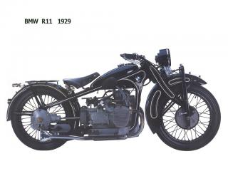 Imagine atasata: 1929_BMW_R11.jpg