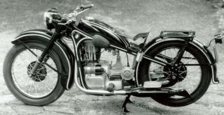 Imagine atasata: BMW_R_35.jpg