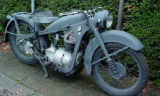 Imagine atasata: BMW_R35_1941.jpg