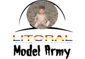 Imagine atasata: monthly_02_2010/post-14-1266485499.jpg