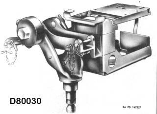 Imagine atasata: D80030.jpg