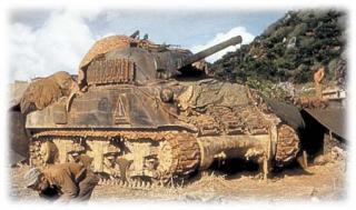 Imagine atasata: M4A2%20OK%20COLOR.jpeg
