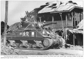Imagine atasata: M4A4_Chinese_1.jpg