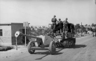 Imagine atasata: RSO 01 & 7,5 cm PAK 40, Yugoslavia, august 1943, 001.jpg