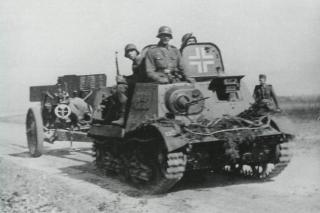 Imagine atasata: Leichter Gepanzerter Artillerieschlepper 630 (r) & 7,62 cm FK 296 (r), 001.jpg