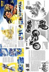 Imagine atasata: DKW-GB250-Mini.jpg