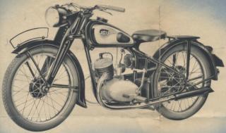Imagine atasata: NSU 1941.jpg