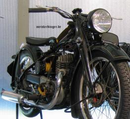 Imagine atasata: Triumph 250.jpg