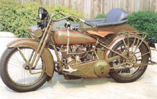 Imagine atasata: 1925_Harley-Davidson_JD_with_Sidecar_Left-Front.jpg