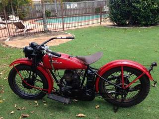 Imagine atasata: 1929_Harley-Davidson_AA-jan27b.jpg