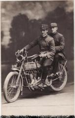 Imagine atasata: Harley Davidson de Piatra Neamt..jpg