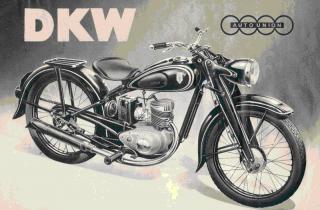 Imagine atasata: DKW1.jpg