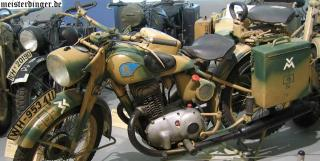 Imagine atasata: Triumph 250 -2.jpg