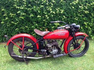 Imagine atasata: 1929_Harley-Davidson_AA-jan27c.jpg