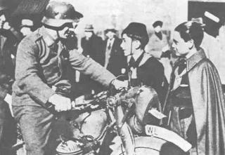 Imagine atasata: GS 350 Luftwaffe.jpg