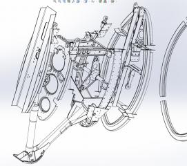 Imagine atasata: iar80 cadre view zoom2 drawing.jpg