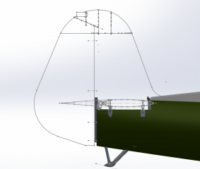 Imagine atasata: iar80_tail_skid_rear_side_view.png