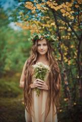 Imagine atasata: fairytale-woodland-weddings.jpg