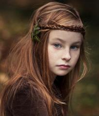 Imagine atasata: braided-hairstyle.jpg